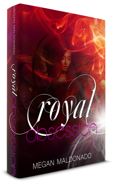 3D_ROYAL_OBSESSION