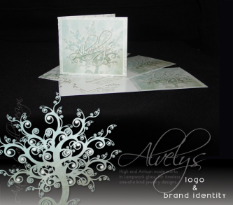 print, Business cards, Web design, UX UI, Photography, Digital Image manipulation, Alvelys, Glass, Lampwork Glass, Jewelry, Anita B. Carroll, Race-Point.com