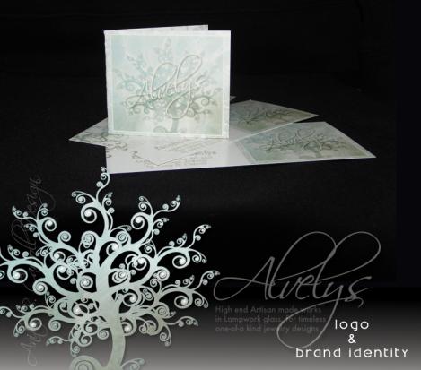 print, Business cards, Web design, UX UI, Photography, Digital Image manipulation, Alvelys, Glass, Lampwork Glass, Jewelry, Anita B. Carroll, Race-Point.com