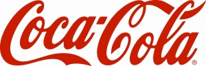 Branding Coca Cola Race Point