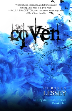 eBOOK_1COVEN_blurb