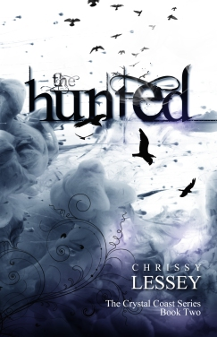 eBOOK_2HUNTED
