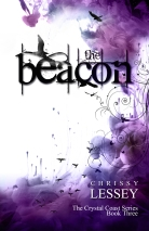 eBOOK_3BEACON