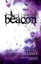 eBOOK_3BEACON