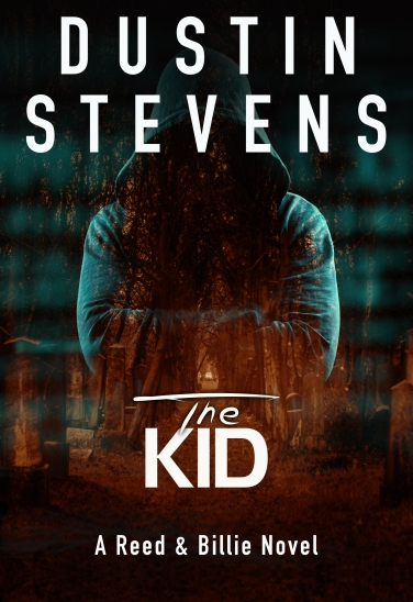 eBOOK_THE_KID