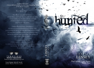 HUNTED_WRAP_WEB_BLURB2