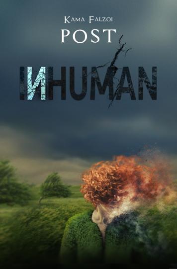 INHUMAN_eBOOK2