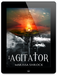 iPAD_AGITATOR