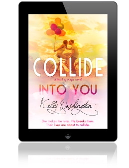 NEW_COLLIDE_iPAD