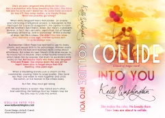 NEW_COLLIDE_WRAP_WEB