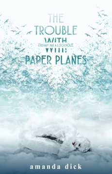 PAPER_PLANES_360_SCATTERED