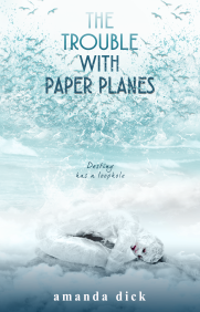 PAPER_PLANES_4