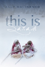 THISISSARAHcover_FRONT_WEBONLY