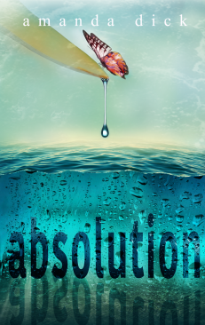 WRAP_ABSOLUTION_550_4FRONT