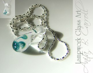 Product Photography by Anita B. Carroll