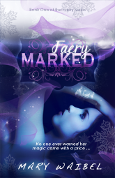 FAERY_MARKED_front6_thumbnail