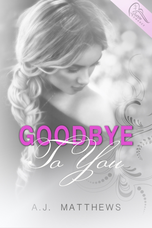 GOODBYE_APPROVED_1800