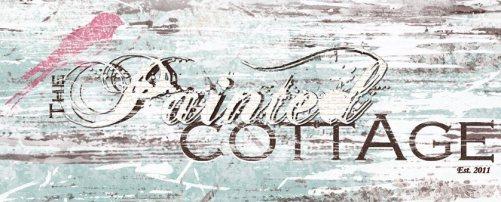Logo Design by Anita B. Carroll