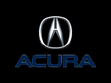 acura-logo-1990-1024x768[1]