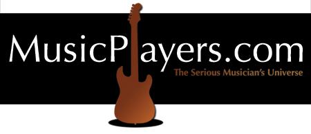 musicplayers_logo