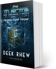 injector_paperback_display