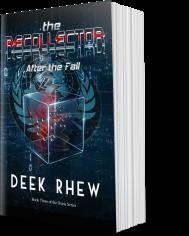 recollector_paperback_display2
