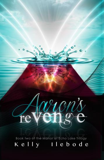 AARONs_REVENGE_ebook