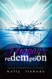 DRAGANs_REDEMPTION_ebook