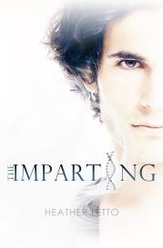 IMPARTING_eBOOK_2