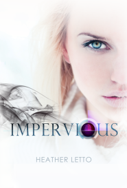 IMPERVIOUS_ebook