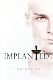 IMPLANTED_eBOOK