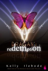 redemption7j