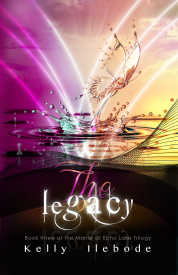 THE_LEGACY_ebook